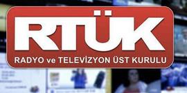 RTÜK'ten İsmail Küçükkaya'ya rekor ceza