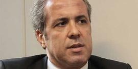 Şamil Tayyar Akit TV'ye topa tuttu; Süzme aşağılık!