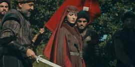 Fatih Portakal Diriliş Ertuğrul'a kafa tuttu; İşte reytingler