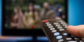 Türkiye'de tutmayan dizi o ülkede reyting rekorları kırıyor!