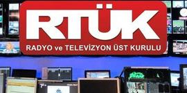 RTÜK'ten 'iptal kararı' haberlerine yalanlama