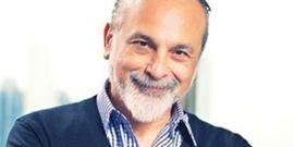 Haşmet Babaoğlu FETÖ'cü Abdullah Bozkurt'a ateş püskürdü