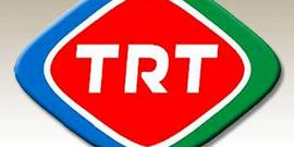 TRT hangi eski bakanın hayatını dizi film yapıyor?