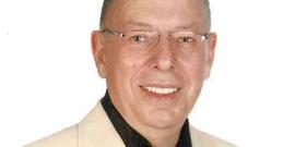 Duayen gazeteci Altan Tanman yaşamını yitirdi