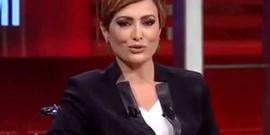 Günün televizyoncusu Didem Arslan Yılmaz