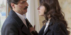 Meryem'de büyük yüzleşme; babasının katilini öğreniyor!