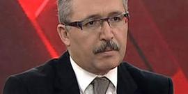 Abdülkadir Selvi'den bomba Zekeriya Öz iddiası