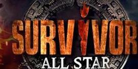 Survivor'da bir yarışmacı daha belli oldu