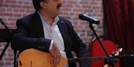 Erdal Erzincan hangi diziye konuk oluyor?