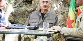 İslam aleminin gündemi Kudüs, Suudi Arabistan gazetesinin PKK!