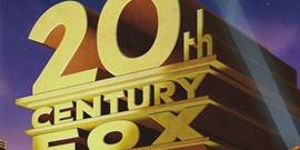 Fox'un eğlence kanalları resmen satıldı; işte ödenen rakam