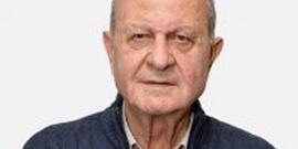 Günün yazarı Rauf Tamer