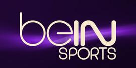 beIN Sports'ta üst düzey ayrılıklar başladı!..