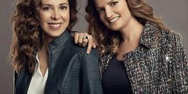 Fox TV, Kanal D'den ayrılan iki ismi havada kaptı