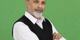 Hasşet Babaoğlu kaybetti...