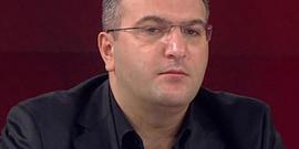 Cem Küçük'e saldırı sonrası sürpriz Kılıçdaroğlu telefonu