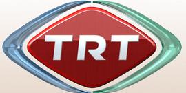 TRT 1'den yeni dizi geliyor