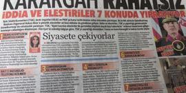 http://www.gazeteciler.com/kose-yazisi/hurriyete-kizmak-yerine-tesekkur-etmeliyiz/306995