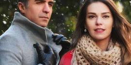 İstanbul'lu Gelin dizisine sürpriz oyuncu