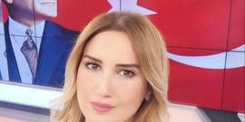 MHP'nin kanalı Bengütürk'te bir 'hayır' ayrılığı daha