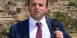 Saygı Öztürk'ün o iddiasına yalanlama ve sorular...