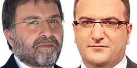 Ahmet Hakan fırsatı kaçırmadı, Cem Küçük'e vurdu!..