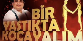 TRT'nin tartışmalı programında sunucu değişti