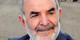Ahmet Taşgetiren'den  TGRT ve Cem Küçük'e cevap