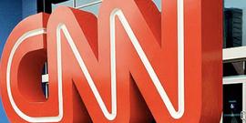 CNN spikerine Kavakçı'dan tokat gibi cevap