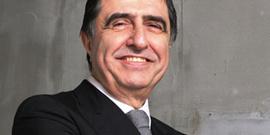Ahmet Pura, Dünya Reklamverenler Federasyonu'na girdi