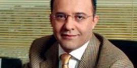 Günün yazarı Mehmet Soysal...