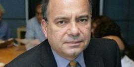 Günün köşe yazarı Sedat Ergin