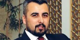 Günün muhabiri Osman Özgan