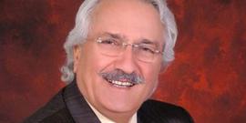 Yavuz Bahadıroğlu kaybetti