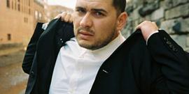 Ayşe Arman ne kadar gazeteci?..