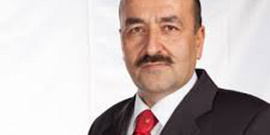 TGRT Haber CEO'su TRT Genel Müdürlüğüne aday oldu!