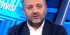 Mehmet Demirkol kaybetti