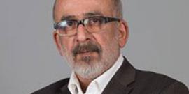 Ahmet Kekeç'ten, Ahmet Taşgetiren'e