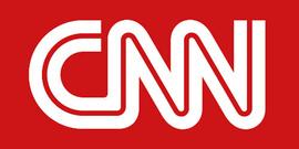 CNN'de sıkı yönetim ilan edildi...