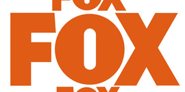 Fox TV 'komedi' bombasını patlatıyor...