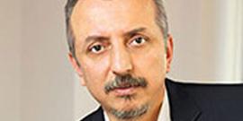Murat Kelkitlioğlu: Ajanlık faaliyetini Can Dündar mı yürütüyor?