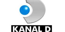 Kanal D, dizileri hangi tecrübeli isme danışacak?..