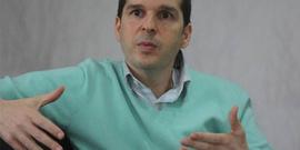 Mehmet Ali Ilıcak'tan Ahmet Hakan'a sert cevap...