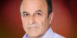 Türkiye gazetesi yazarının telefonda Bylock çıktı... İşine son verildi...