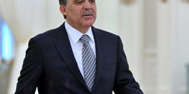 Abdullah Gül'den Cumhuriyet gazetesi açıklaması...
