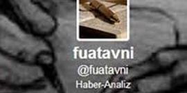 İşte Fuat Avni'nin okul yıllığı! Arkadaşları neler anlattı neler!