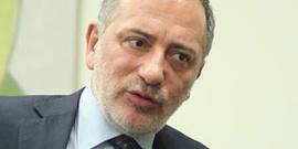 Fatih Altaylı'dan Mahçupyan'a: Tel tel dökülüyor