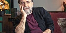 Ahmet Hakan'dan Acun Ilıcalı ve Şeyma Subaşı düğününün enleri...