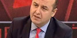 Ömer Turan gözaltına alındı! Bakın ne dedi?