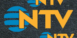 NTV kaybetti